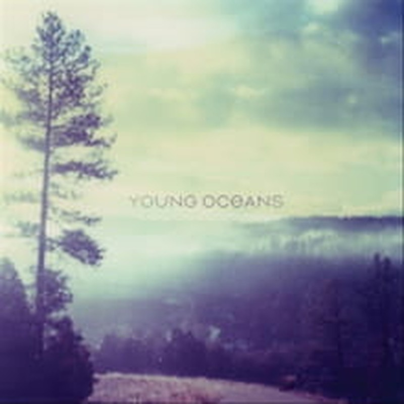 <i>Young Oceans</i> a Delightful Worship Discovery