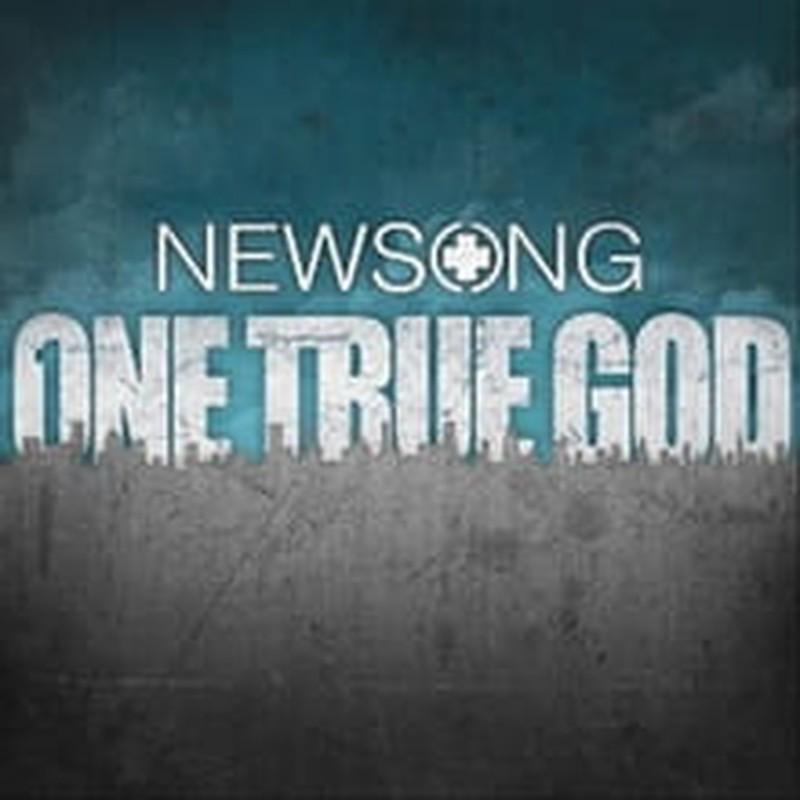 NewSong Keeps on Truckin' with <i>One True God</i>
