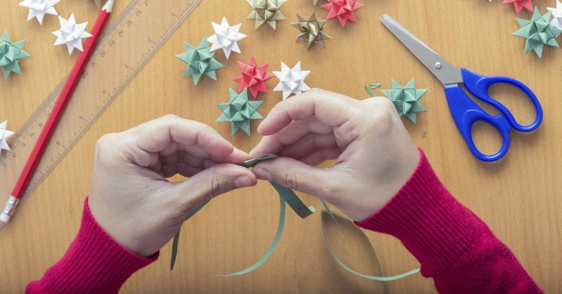 How Teens Can Create Meaningful Christmas Gifts on a Shoestring Budget