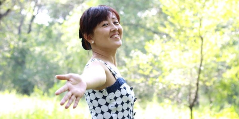 3 Ways to Develop a Lifestyle of Generosity
