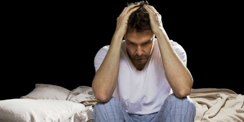Suicide, Self-Absorption, and Men