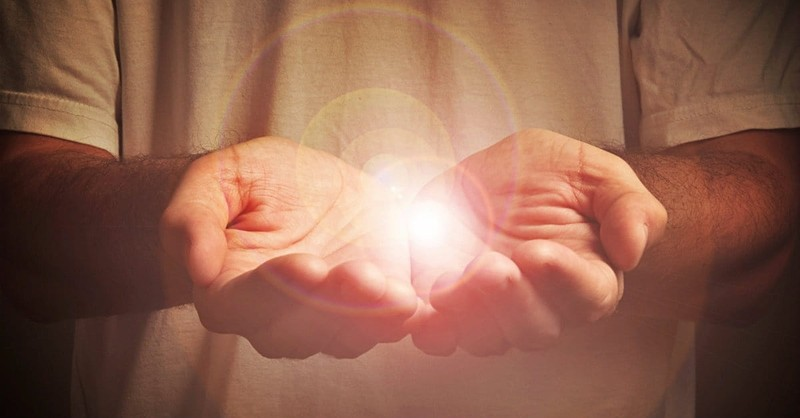 The 3 Ps That Drive Prayer