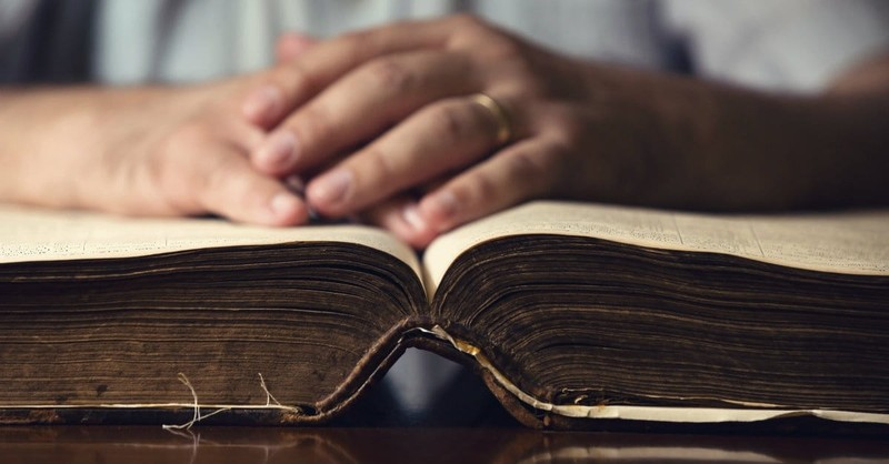 5 Things We Can Know about God
