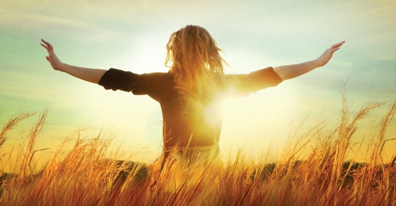 8 Ways to Empower Your Prayers by Emulating Jesus