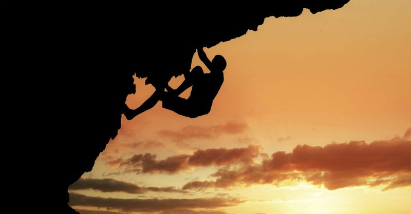 7 Ways to Overcome Any Challenge
