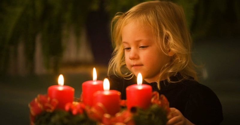 6 Practical Questions You Need to Ask Yourself <i>Before</i> Advent