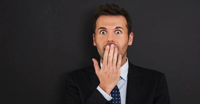 3 Lies You May be Telling (Yourself) about Your Business
