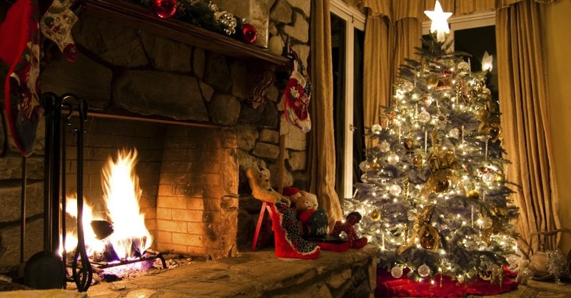 Crosswalk Editors Share the Three M's of Christmas