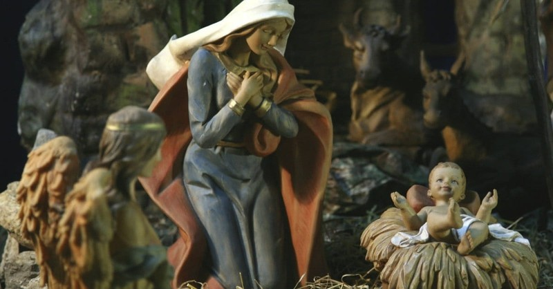 When Was Jesus Born and Why Do We Celebrate on December 25th?