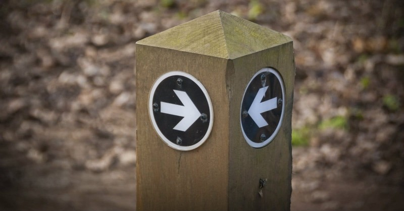 How to Decipher Mixed Signals