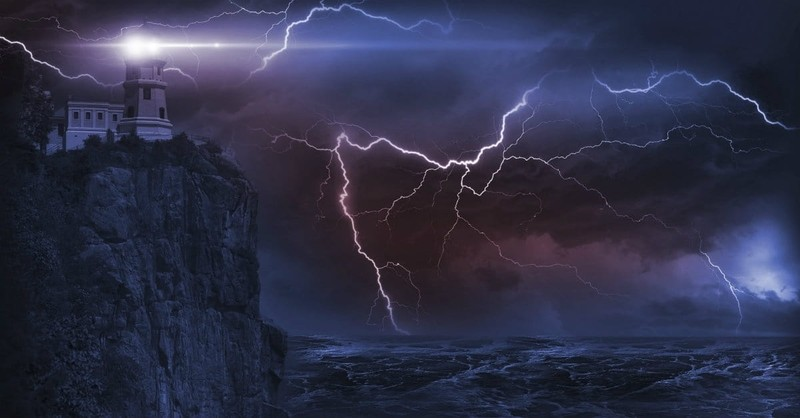 How to Put God in a Box, OR How to Unleash His Power in Your Life