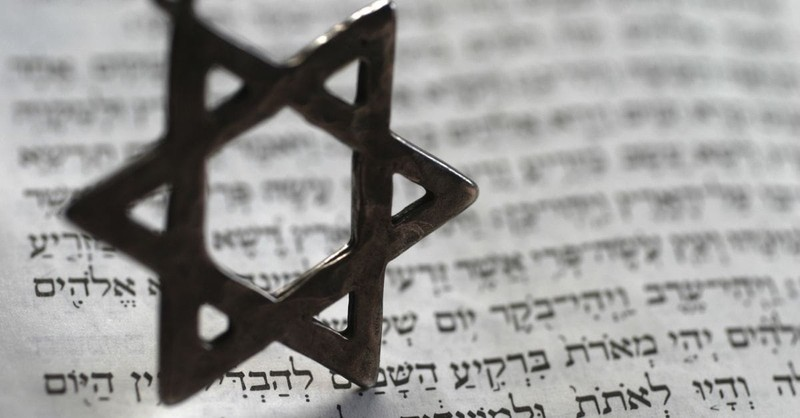 What is Passover - Important History and Christian Traditions