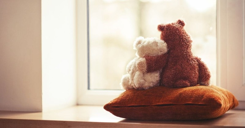 6 Ways to be a Good Friend in Times of Grief