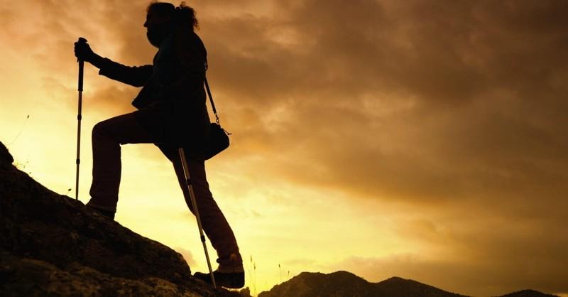 13 Ways to Pursue More of Jesus