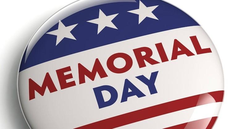 5 Trips to Make Memorial Day Memorable