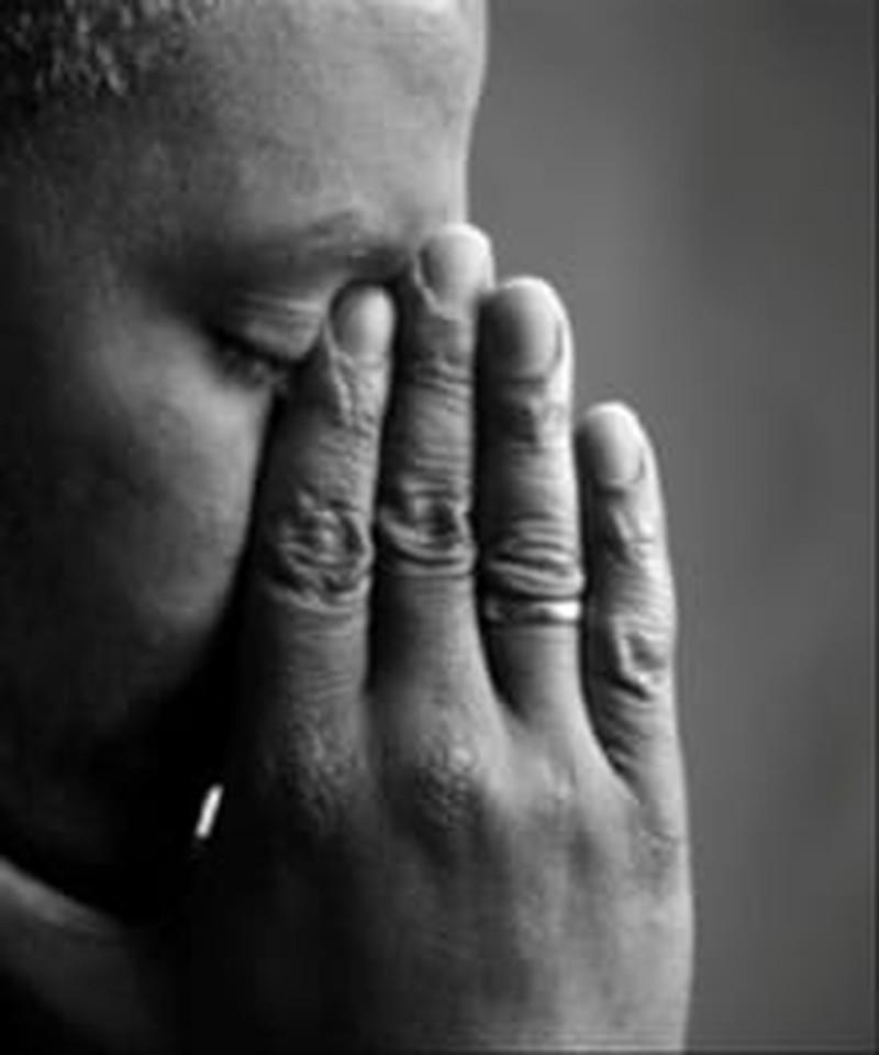 Rescuing Fallen Church Leaders