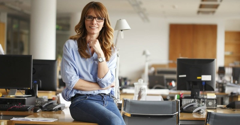 10 Amazing Ways to Triumph Over Evil at Work