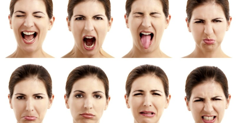 3 Reasons Why the Enemy Wants You to Fear Your Feelings