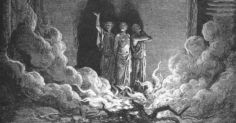 Shadrach, Meshach,Abednego