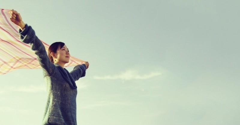 The Joy of Prayerful Meditation
