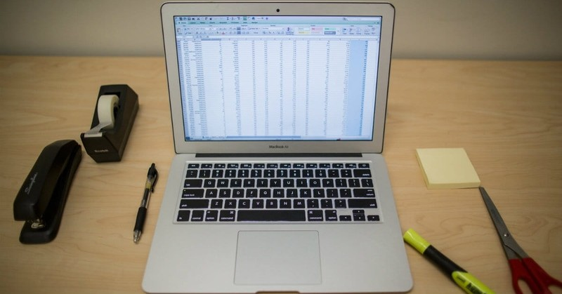 7 Free Online Budgeting Tools