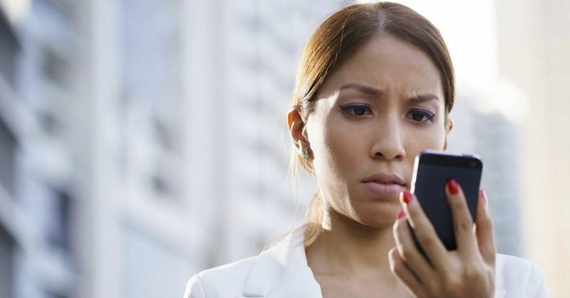 Stop Stalking Your Ex on Social Media