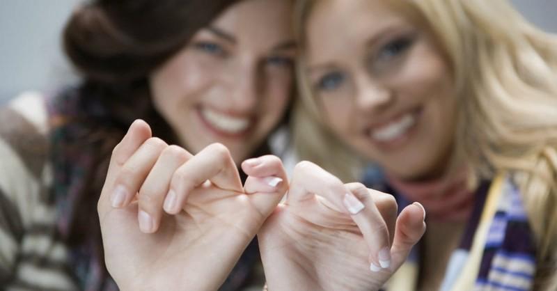 7 Ways to <i>Really</i> Keep Your Promises