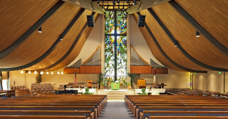 Is it Biblical to Observe the Sabbath on Sunday?