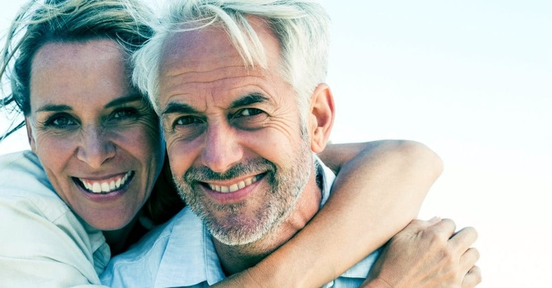 Does My Spouse's Appearance Matter? Here's What YOU Said!