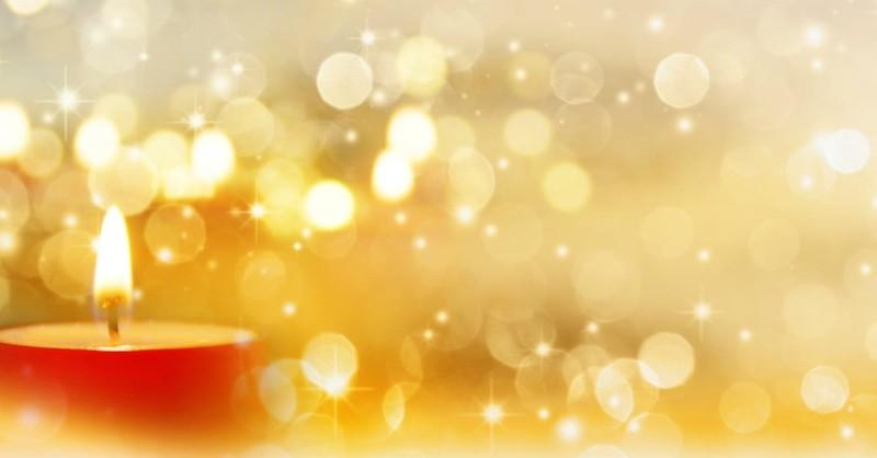 prayer for peace and joy christmas