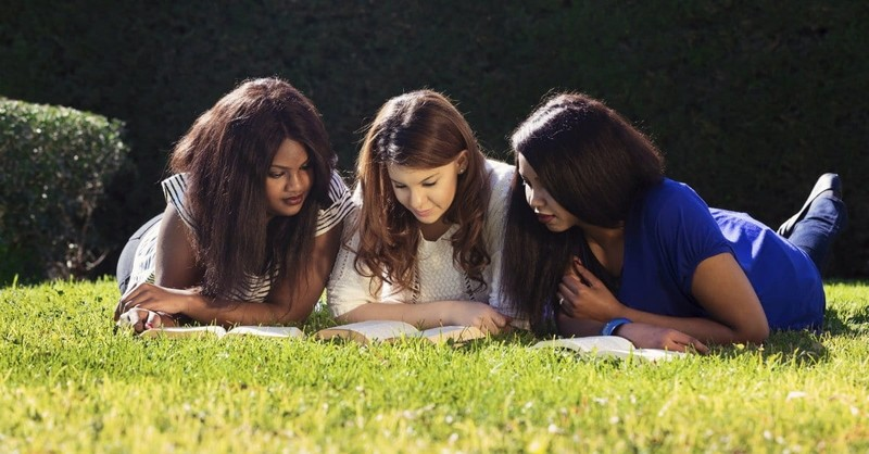 How to Receive God's Word