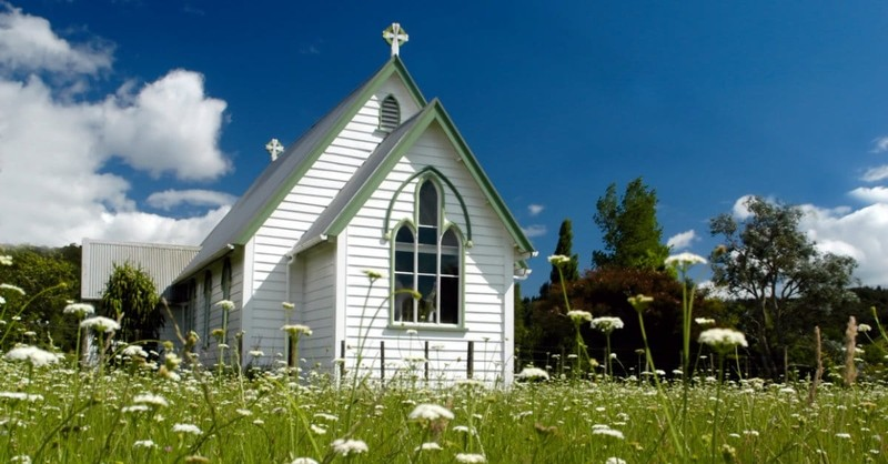 10 Ways to NOT Mess up Your Easter Service
