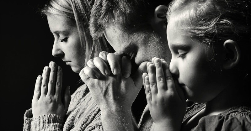 10 Things You Should Know about Corporate Prayer
