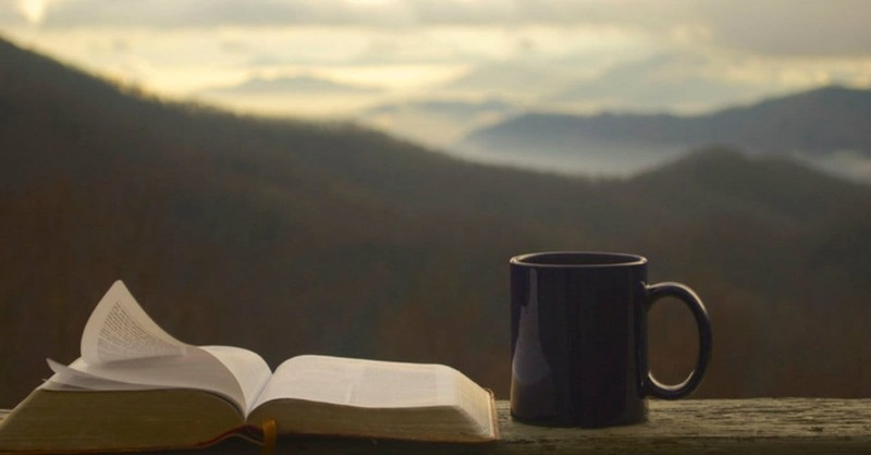How God is Both Incomprehensible and Knowable at the Same Time