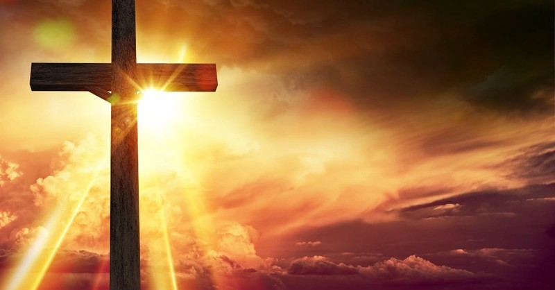 10 Things You Should Know about the Lordship of Christ