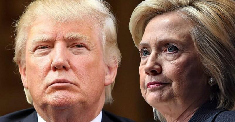 4 Evangelicals, 4 Different Ways to Consider Donald Trump