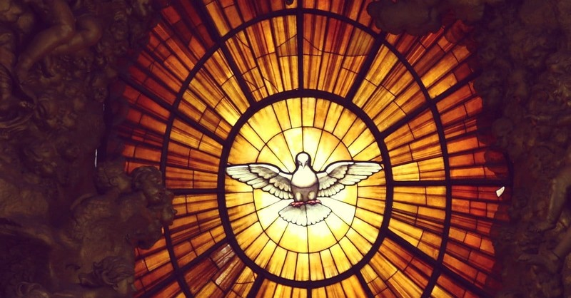 How to Respond in Faith in the Midst of Fiery Trials