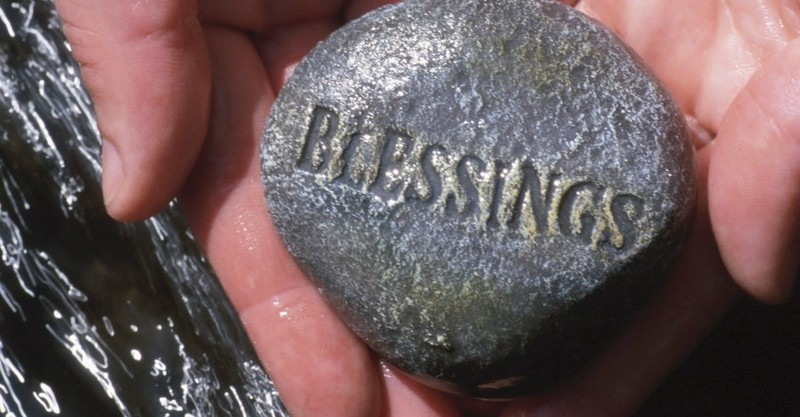 3 Grateful Prayers to Prepare Your Heart for Thanksgiving