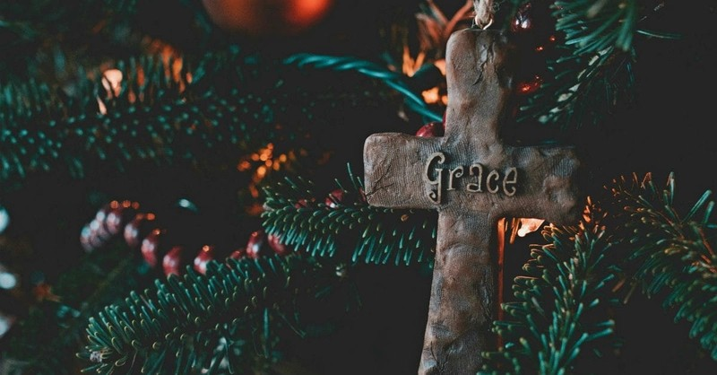 2 Ways to Refocus Your Heart This Christmas