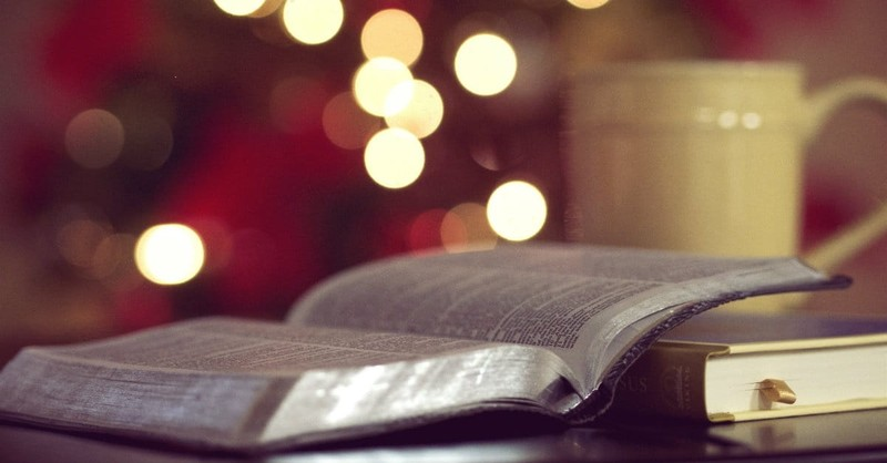 What Gives God's Word Its Sparkle?