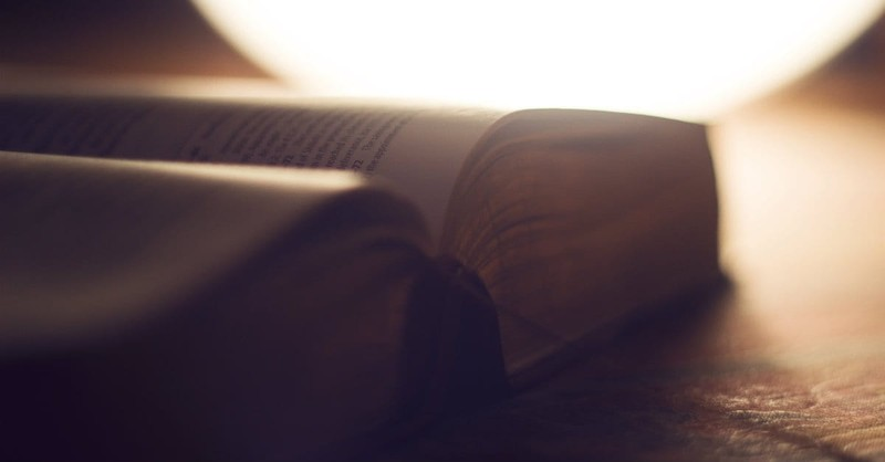 5 Things You Never Knew about Psalm 137:9