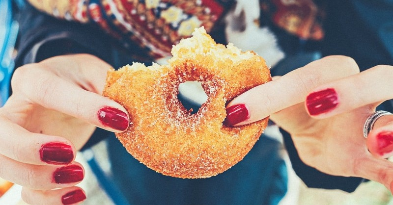 5 Common Food Lies Women Believe (and How to Fight Back)