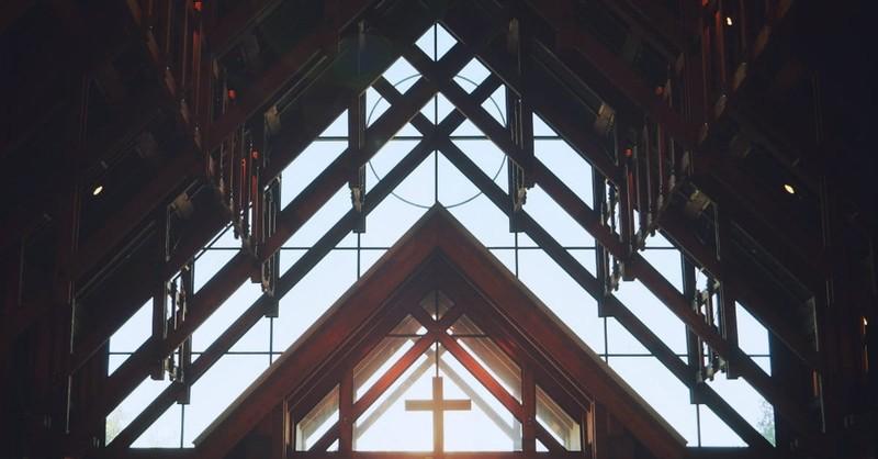 7 Reasons Worshipers Need the Church