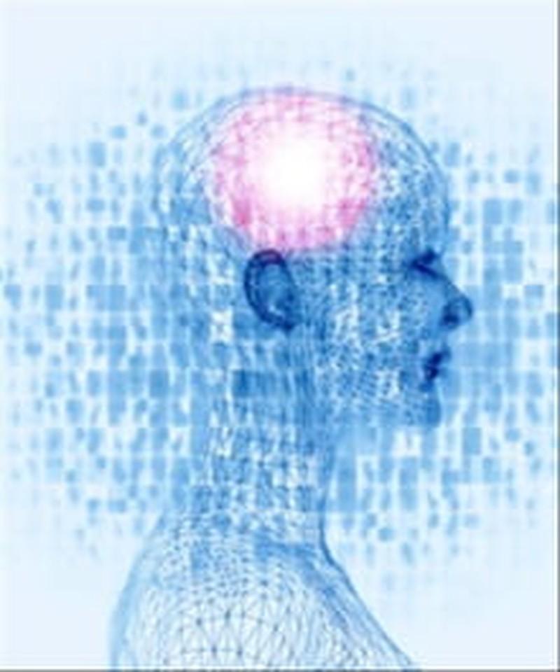 Spiritual Intelligence: What Is It?