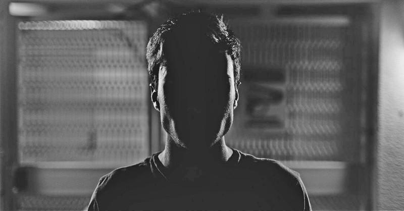 4 Characteristics of a False Convert