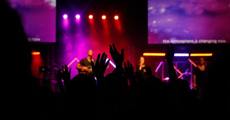 Old or New Worship Style—Is One Better than the Other?