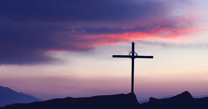 The Gospel Option: An Evangelical Response to the Benedict Option