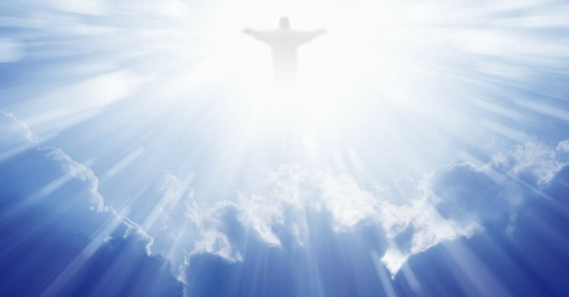 4 Changes with the Resurrection Body