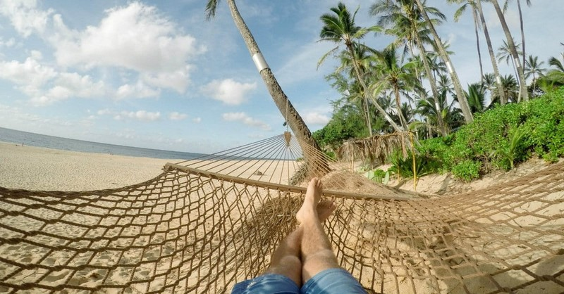 How to Have a Summer Vacation the Budget-Friendly Way