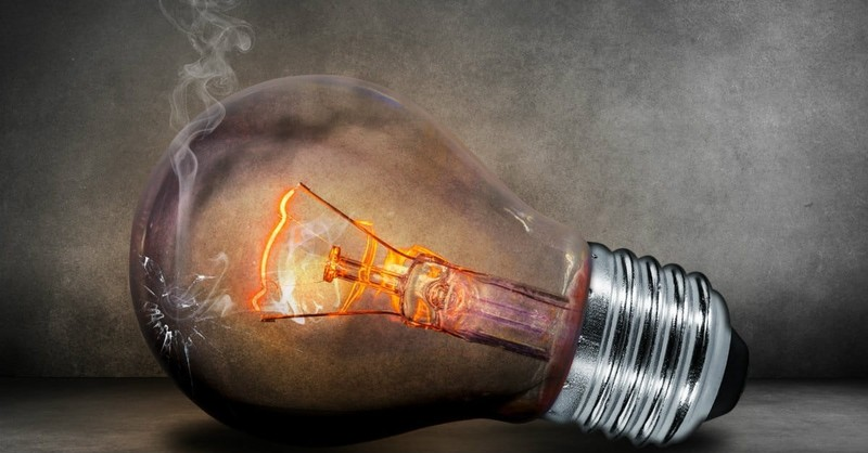 How to Stop the Bad Ideas That Plague Us